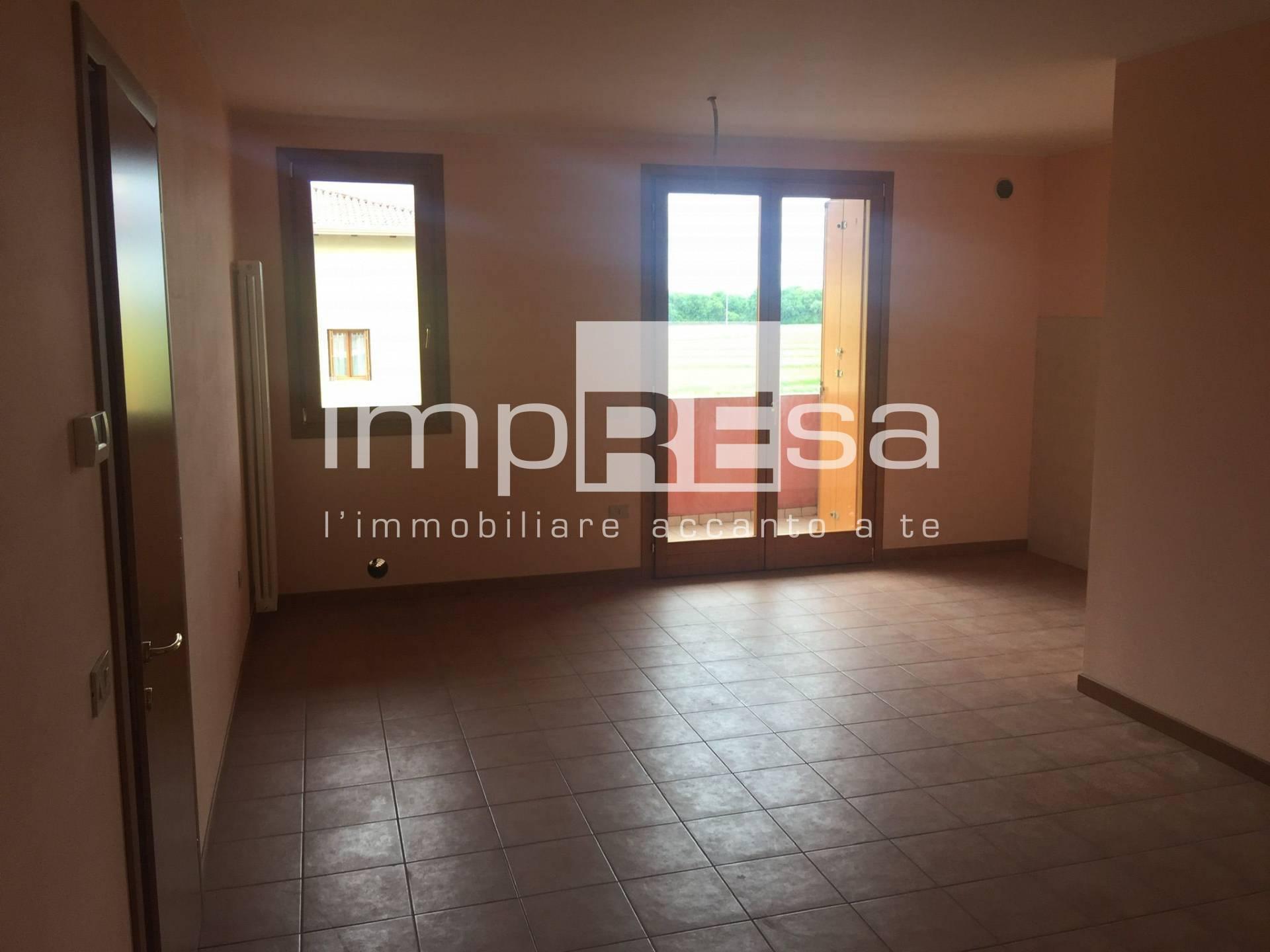 Appartamento in vendita a Motta di Livenza, 3 locali, prezzo € 105.000 | PortaleAgenzieImmobiliari.it