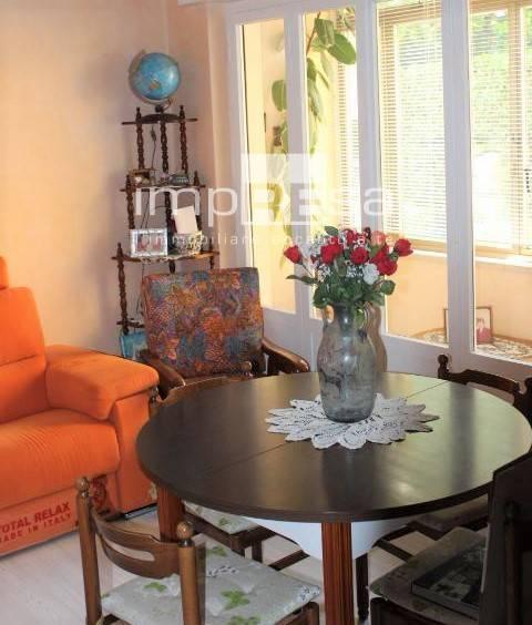 Appartamento in vendita a Venezia, 4 locali, zona Castello, prezzo € 320.000   PortaleAgenzieImmobiliari.it