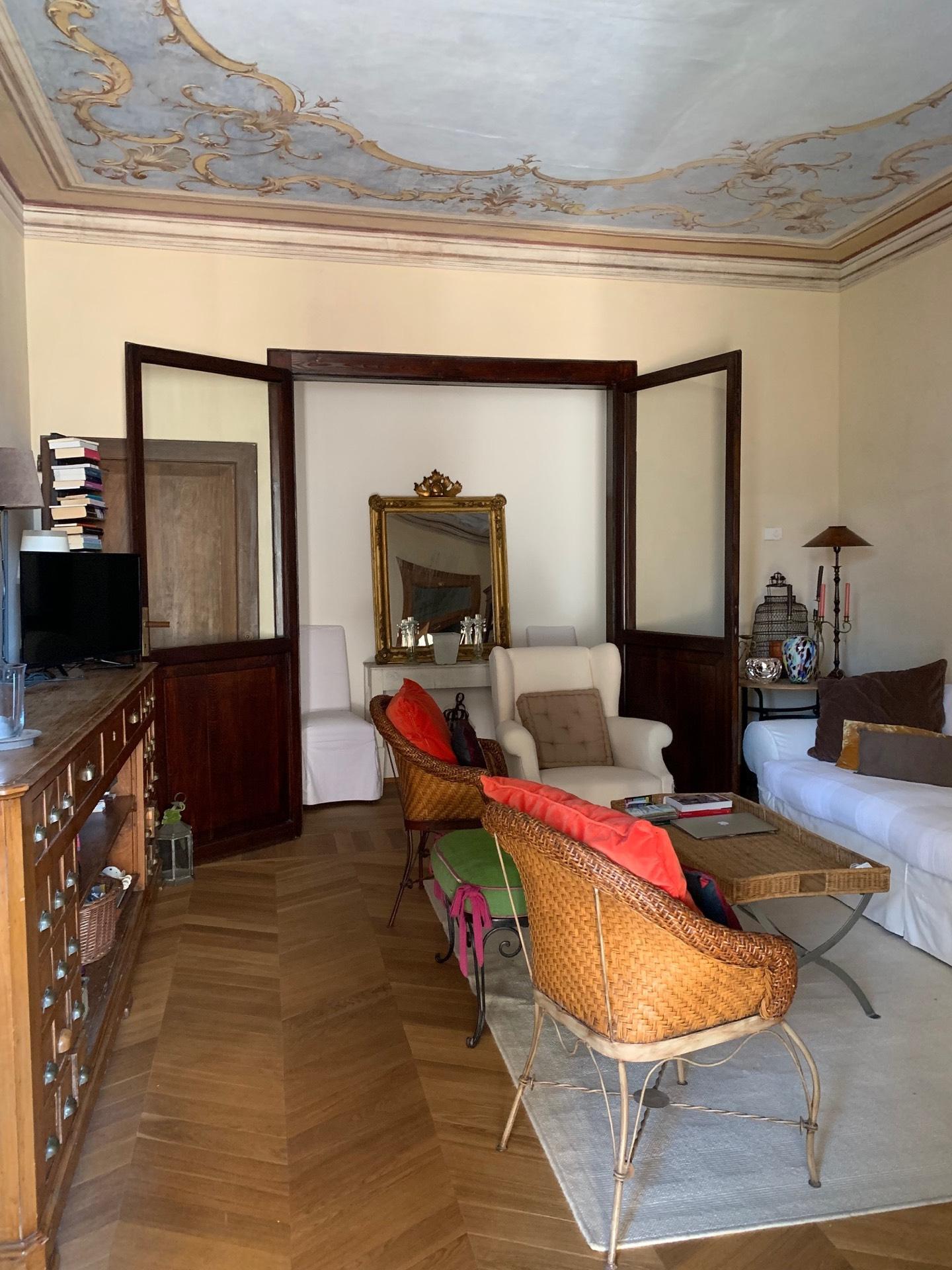 Appartamento in affitto a Castagnole, Paese (TV)
