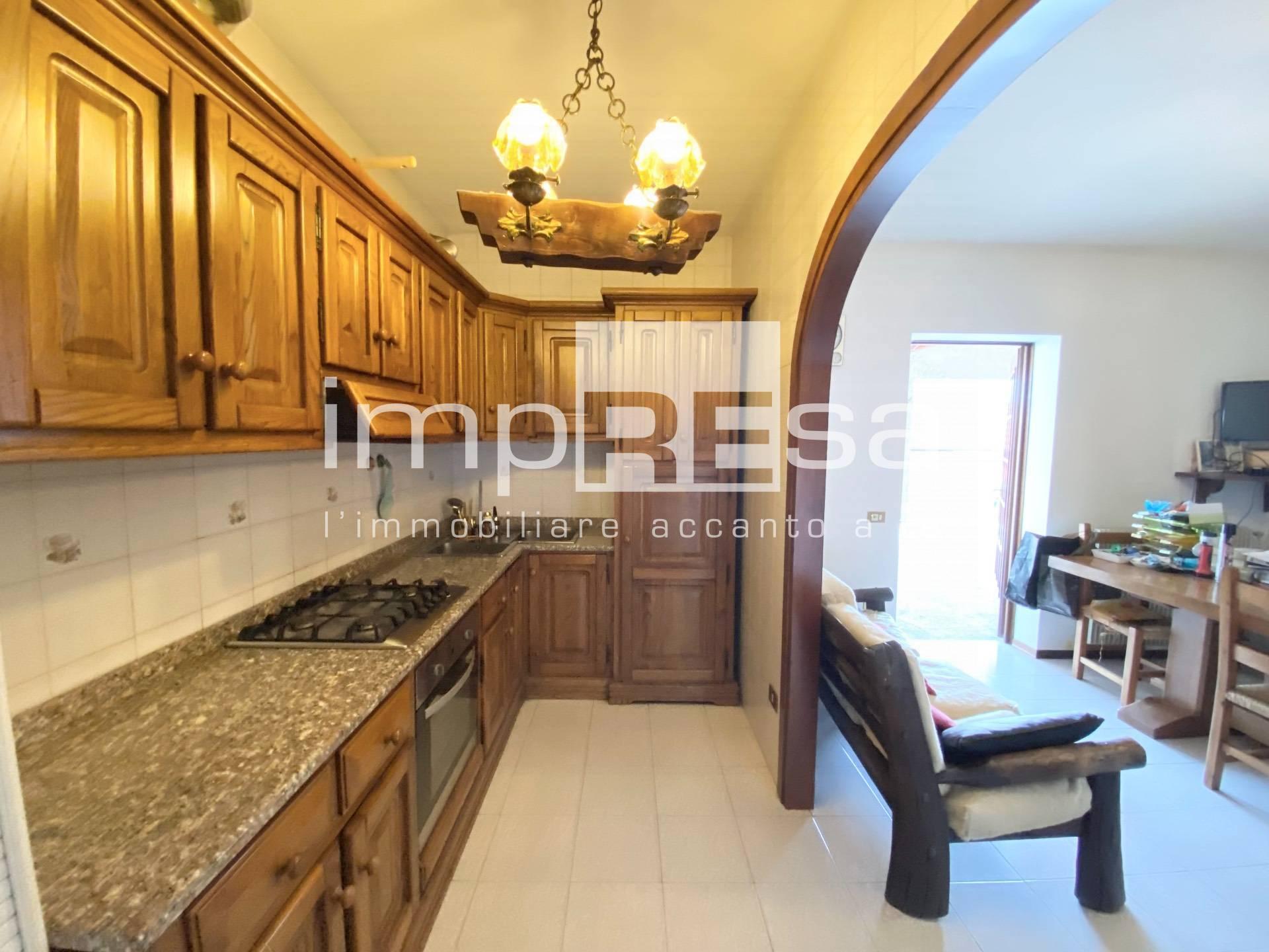 Appartamento in vendita a Maserada sul Piave, 6 locali, zona go, prezzo € 80.000   PortaleAgenzieImmobiliari.it