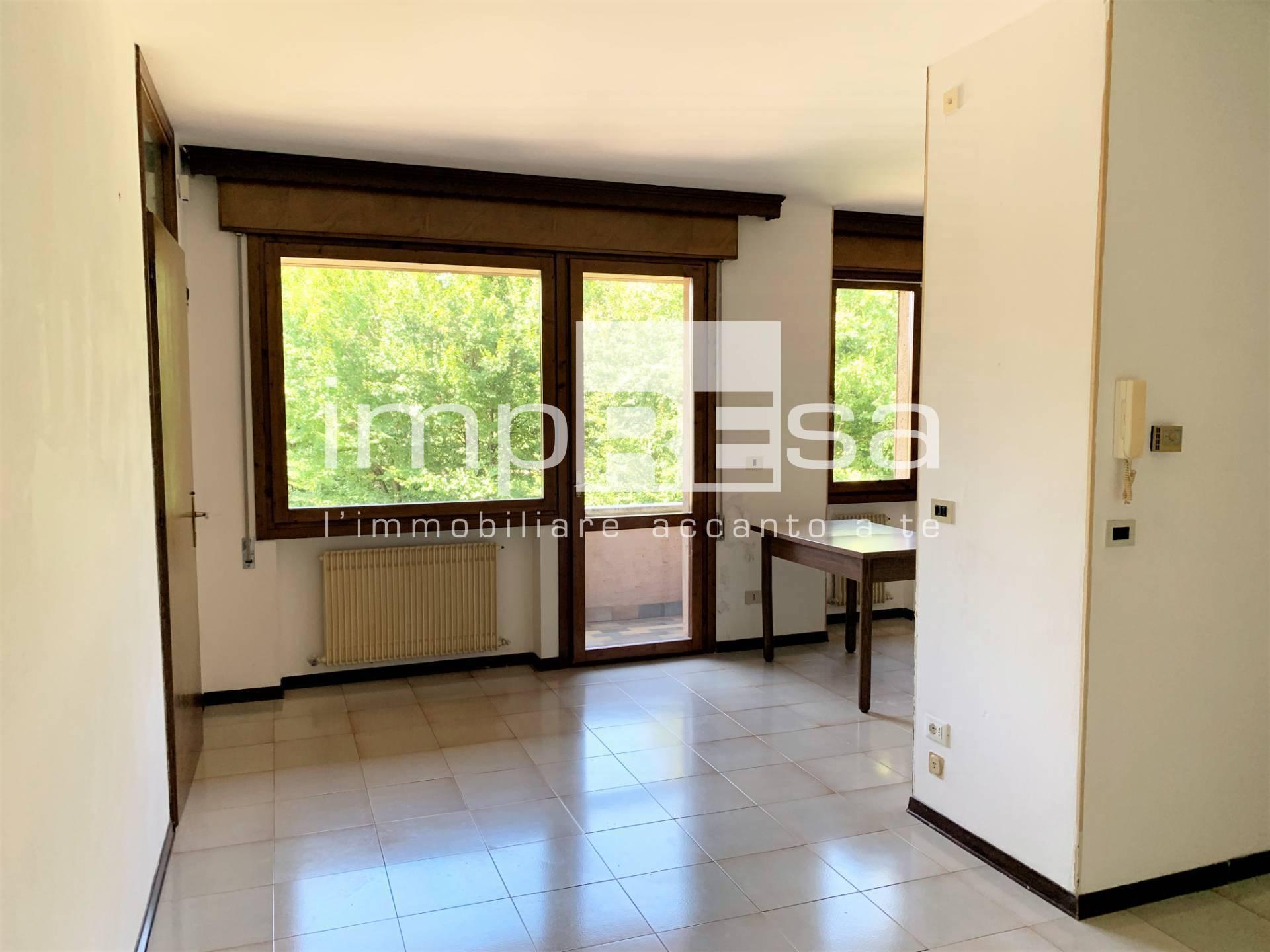 Appartamento in vendita a San Pietro di Feletto, 3 locali, zona Località: SanMichele, prezzo € 75.000   PortaleAgenzieImmobiliari.it