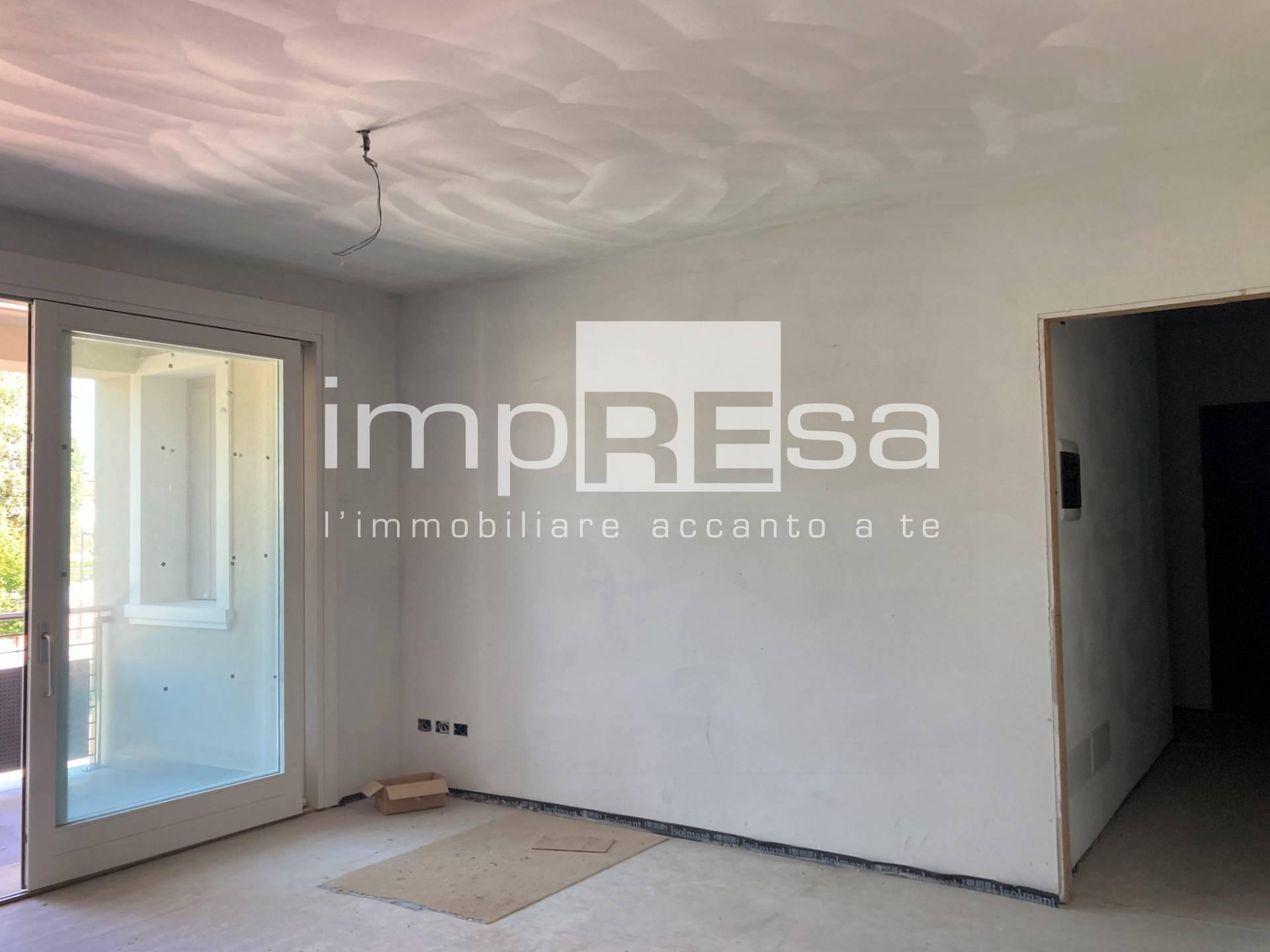 Appartamento in vendita a Santa Lucia di Piave, 5 locali, zona Località: S.aLucia, prezzo € 248.000 | PortaleAgenzieImmobiliari.it
