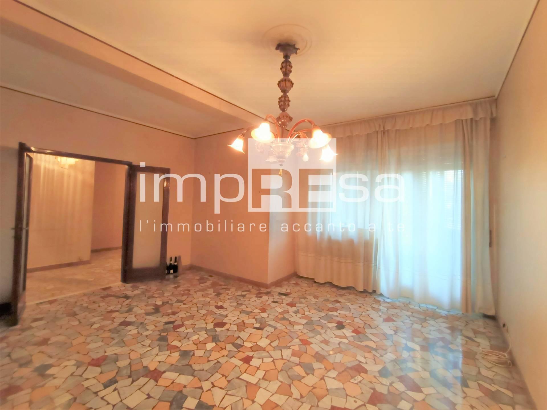 Appartamento in vendita a Venezia, 4 locali, zona Mestre, prezzo € 130.000   PortaleAgenzieImmobiliari.it