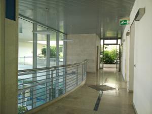 Studio/Ufficio in Vendita a Treviso