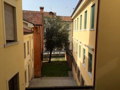 in Vendita a Treviso