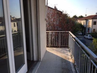 Abbinata/Bifamiliare in Vendita a Treviso