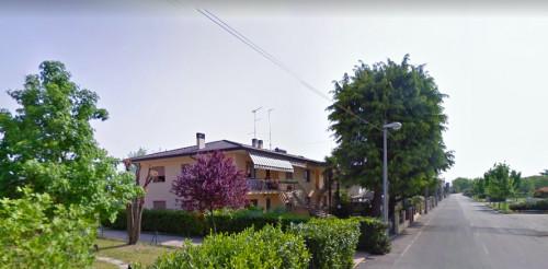 Abbinata/Bifamiliare in Vendita a Santa Lucia di Piave