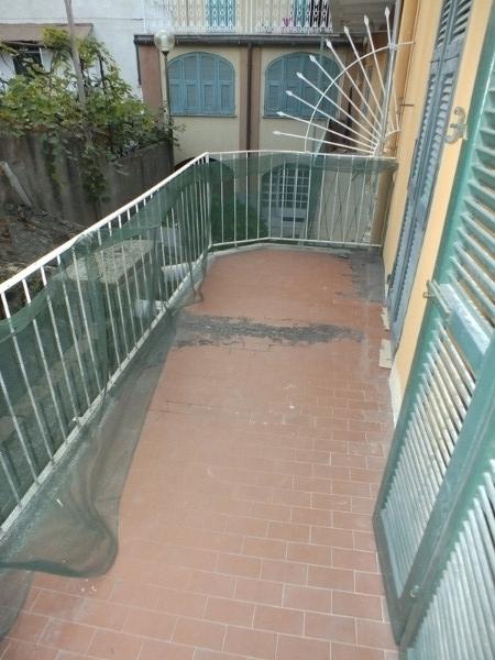 Appartamento in vendita a Altare, 4 locali, prezzo € 75.000 | CambioCasa.it