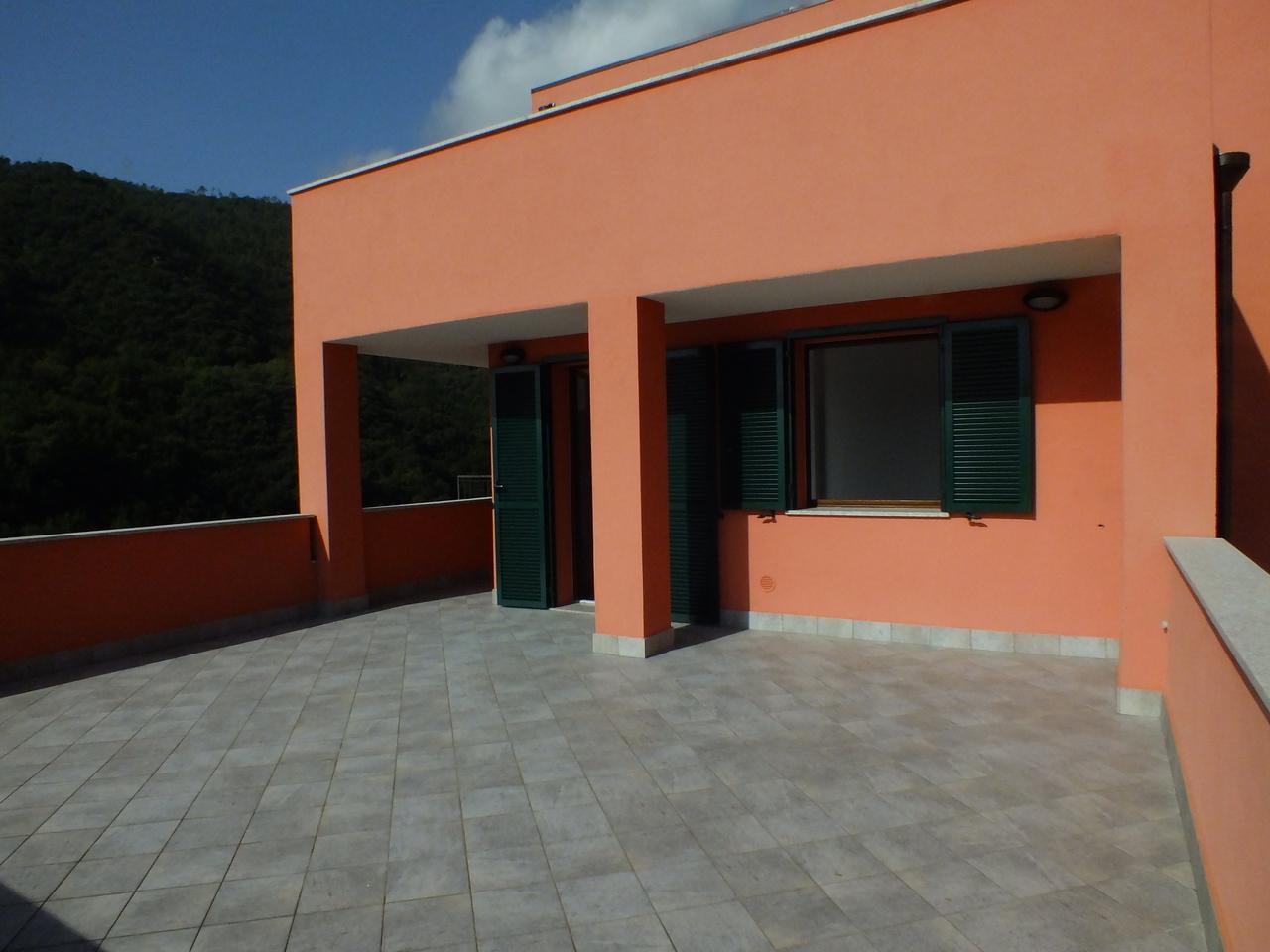 Appartamento in vendita a Giustenice, 4 locali, prezzo € 220.000 | PortaleAgenzieImmobiliari.it