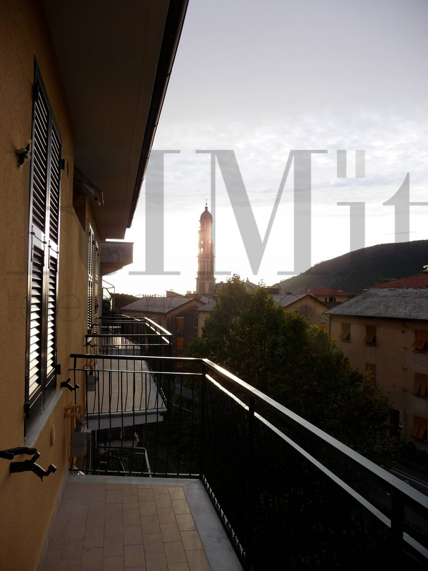 Appartamento in vendita a Moneglia, 3 locali, prezzo € 235.000 | Cambio Casa.it
