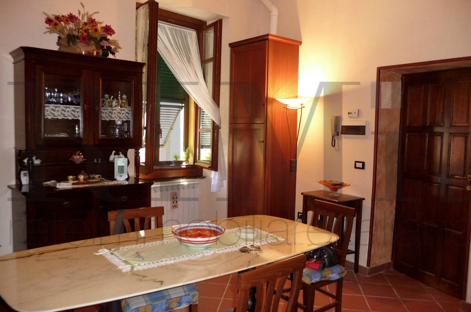 Appartamento in vendita a Carro, 3 locali, prezzo € 75.000 | CambioCasa.it