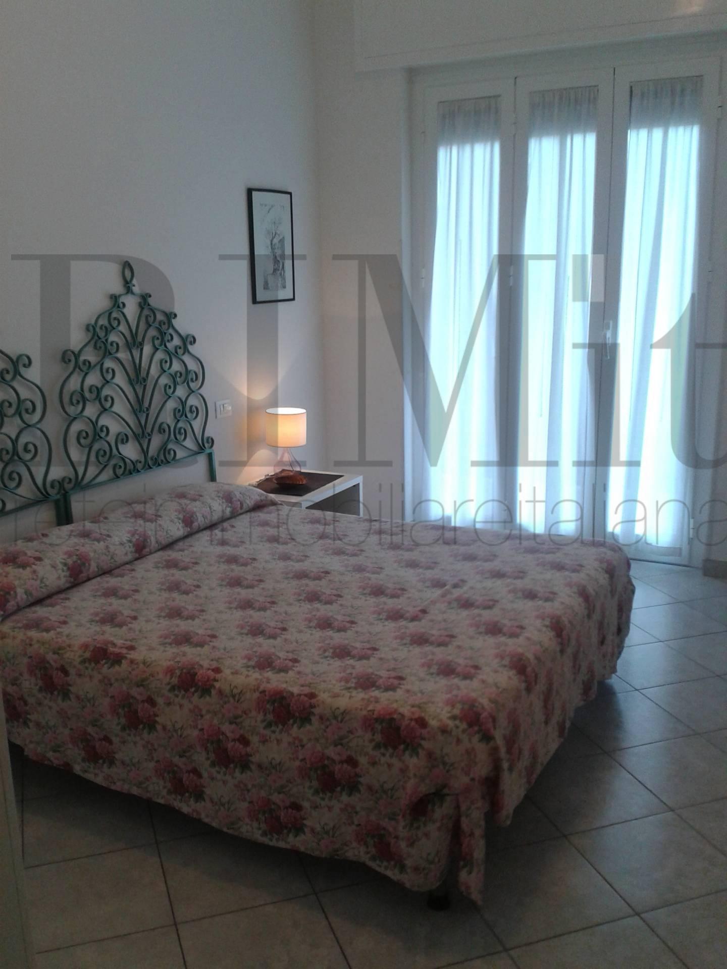 Appartamento in vendita a Loano, 3 locali, zona Località: 100metridallespiagge, prezzo € 320.000 | CambioCasa.it