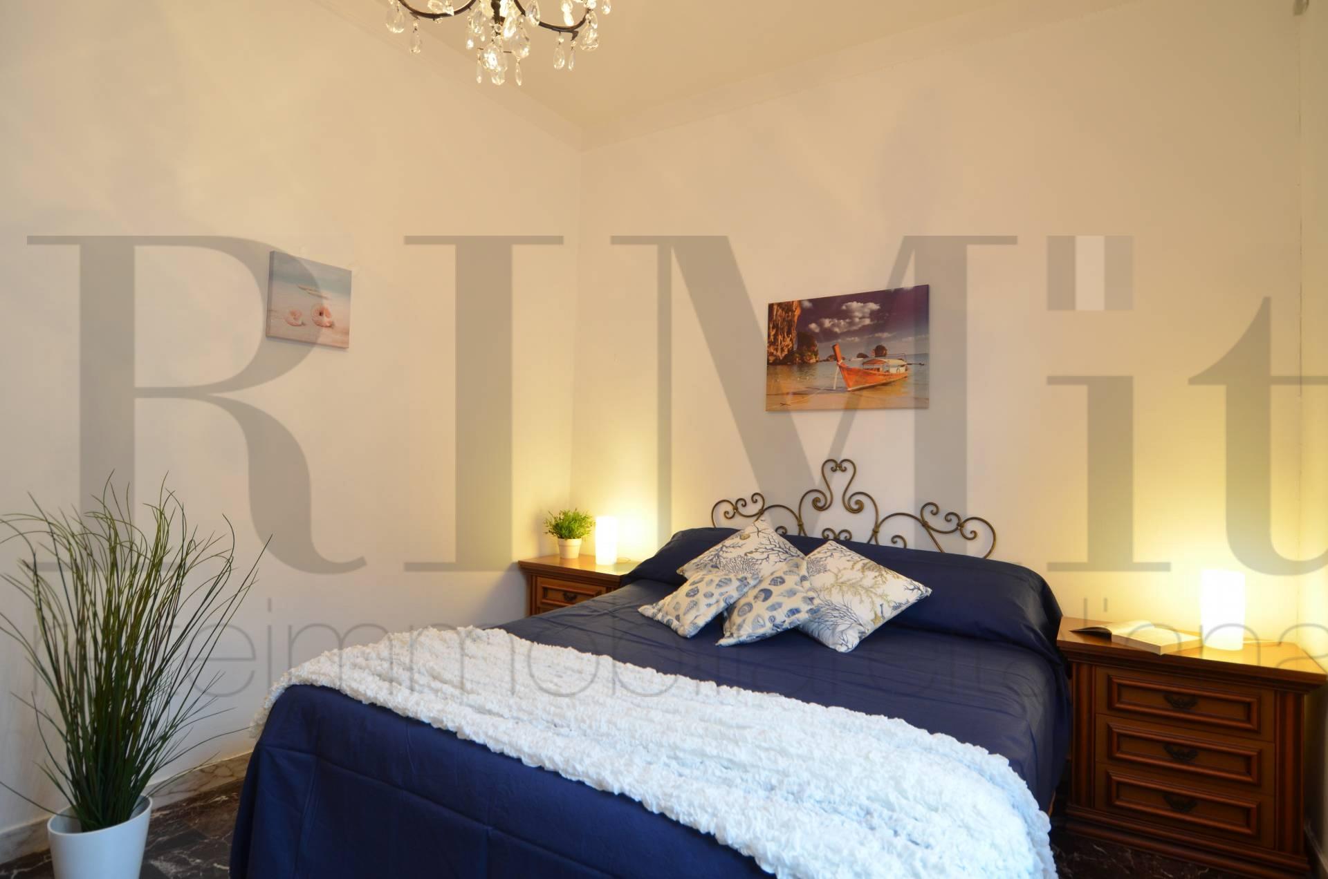 Appartamento in vendita a Moneglia, 3 locali, prezzo € 270.000 | Cambio Casa.it