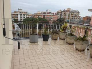 Appartamento in vendita a Borghetto Santo Spirito, 2 locali, prezzo € 245.000 | CambioCasa.it