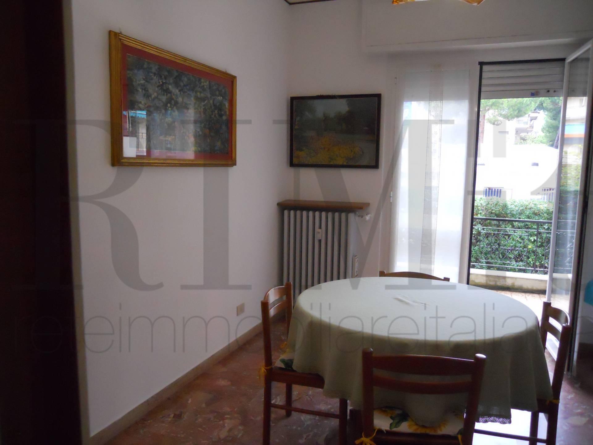 Appartamento in vendita a Loano, 3 locali, prezzo € 248.000 | CambioCasa.it