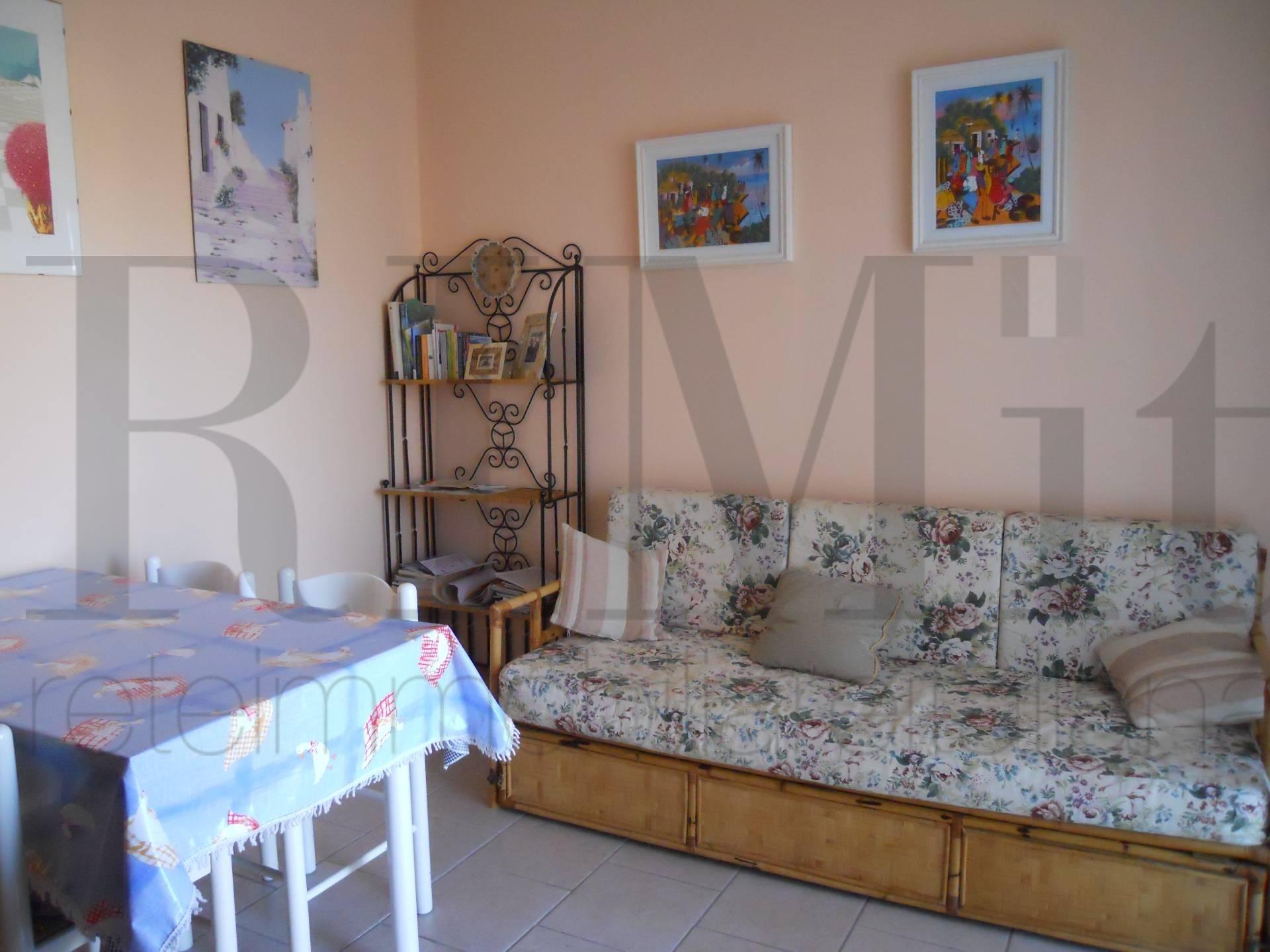 Appartamento in vendita a Loano, 2 locali, prezzo € 159.000 | CambioCasa.it