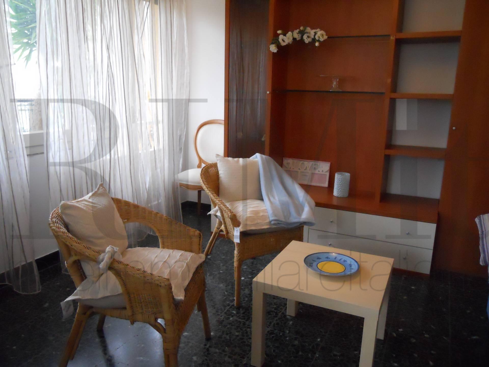 Appartamento in vendita a Loano, 2 locali, prezzo € 193.000   CambioCasa.it