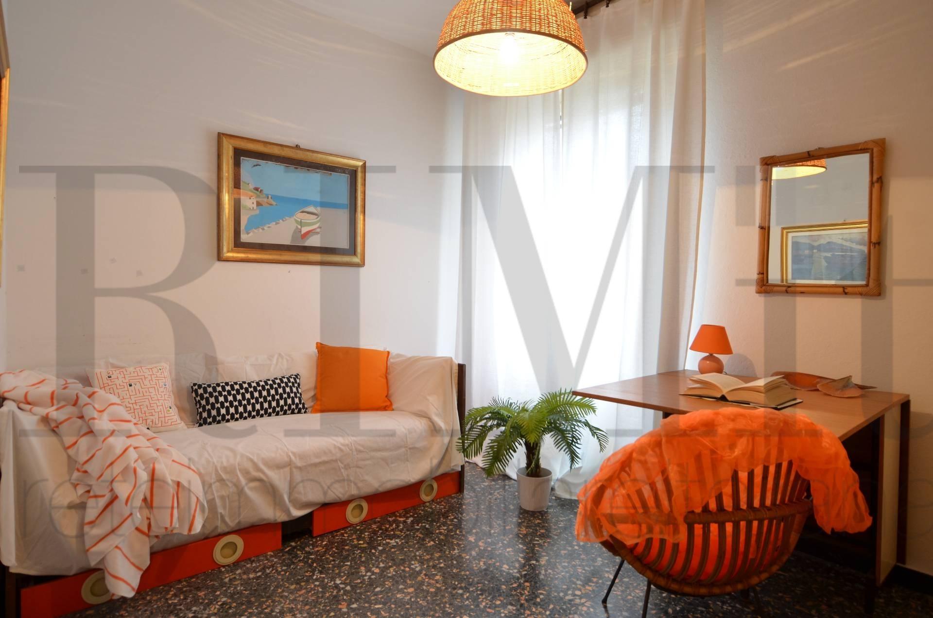Appartamento in Vendita a Deiva Marina