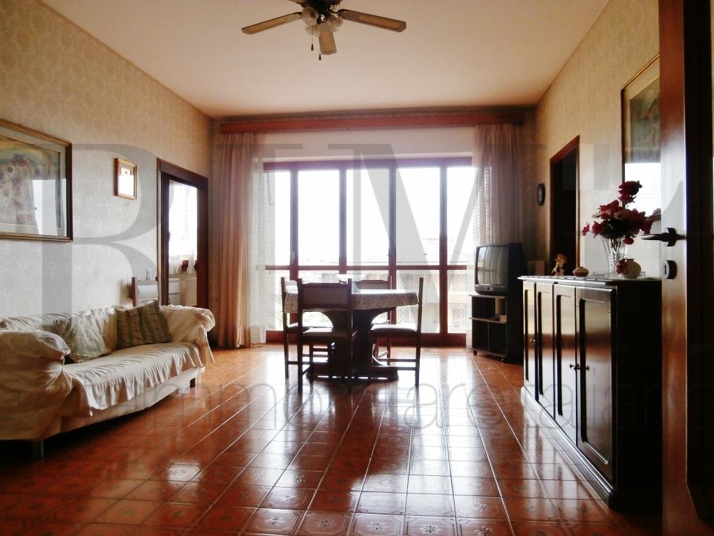 Appartamento in vendita a Loano, 3 locali, prezzo € 370.000 | CambioCasa.it