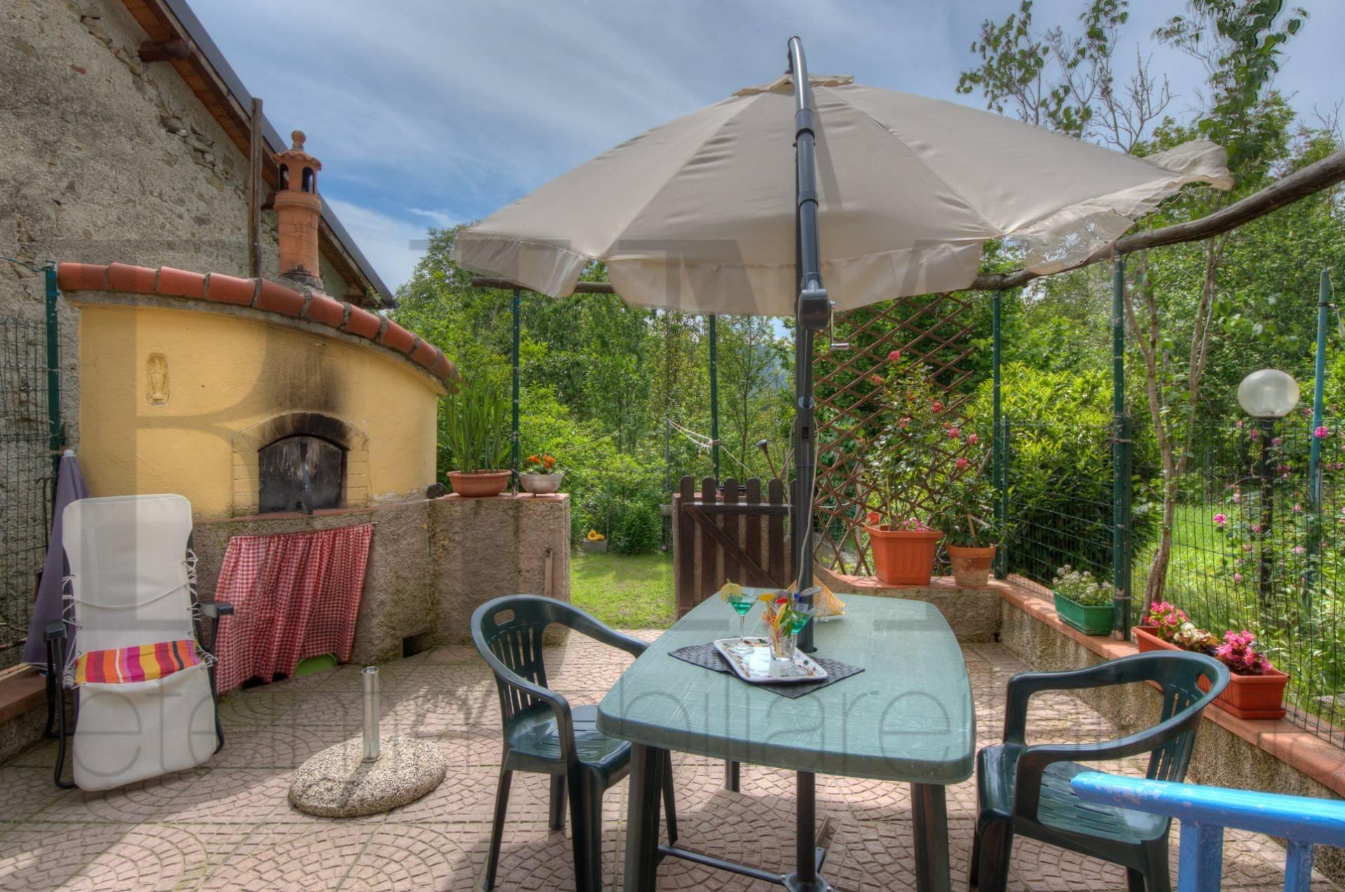 Outdoor Küche Reihenhaus : Reihenhaus in zu kaufen bis mioglia nr sat