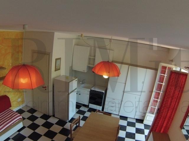 Appartamento in vendita a Loano, 3 locali, prezzo € 185.000 | CambioCasa.it
