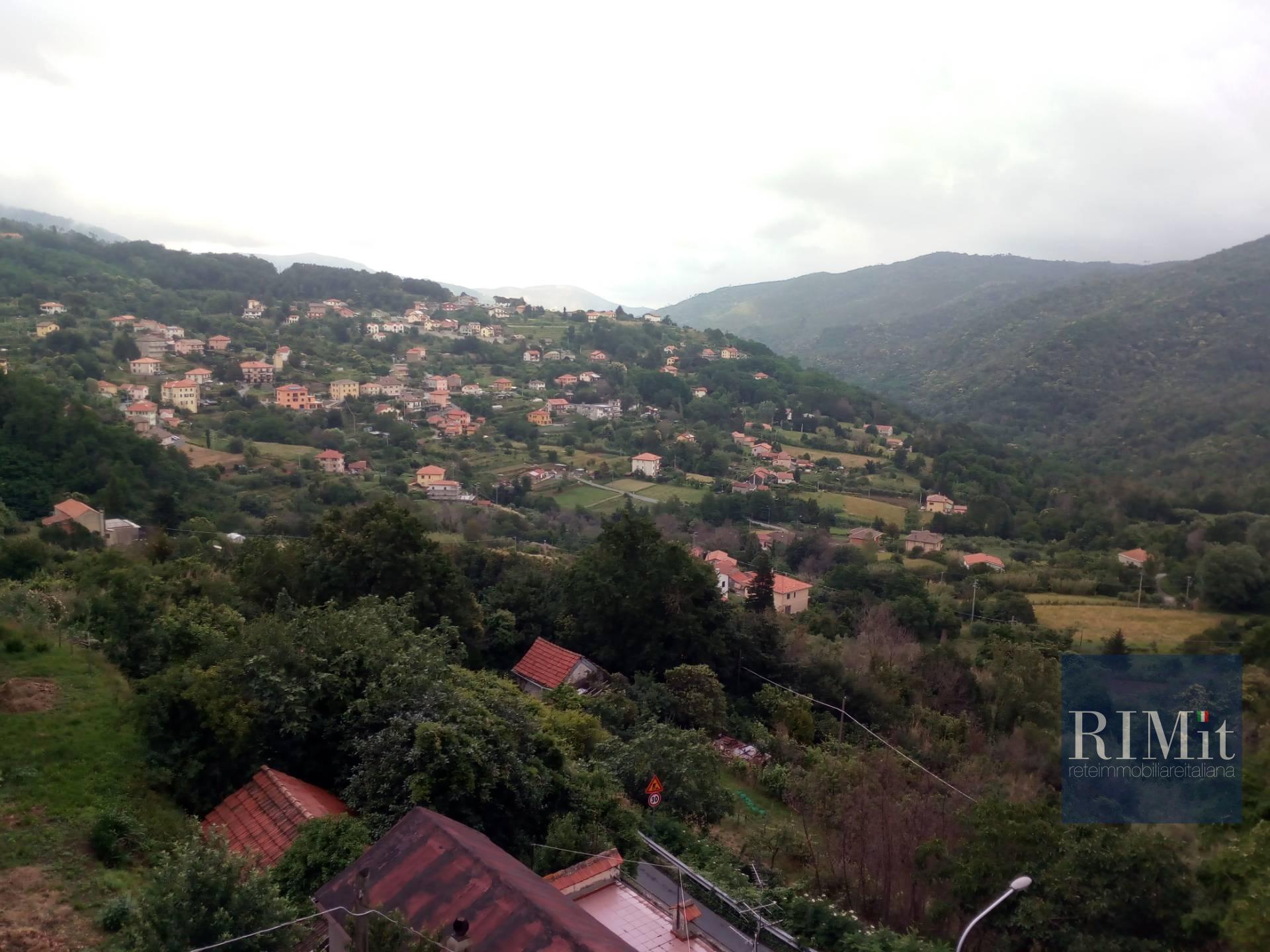 Foto 1 di Appartamento Frazione San Martino, Stella