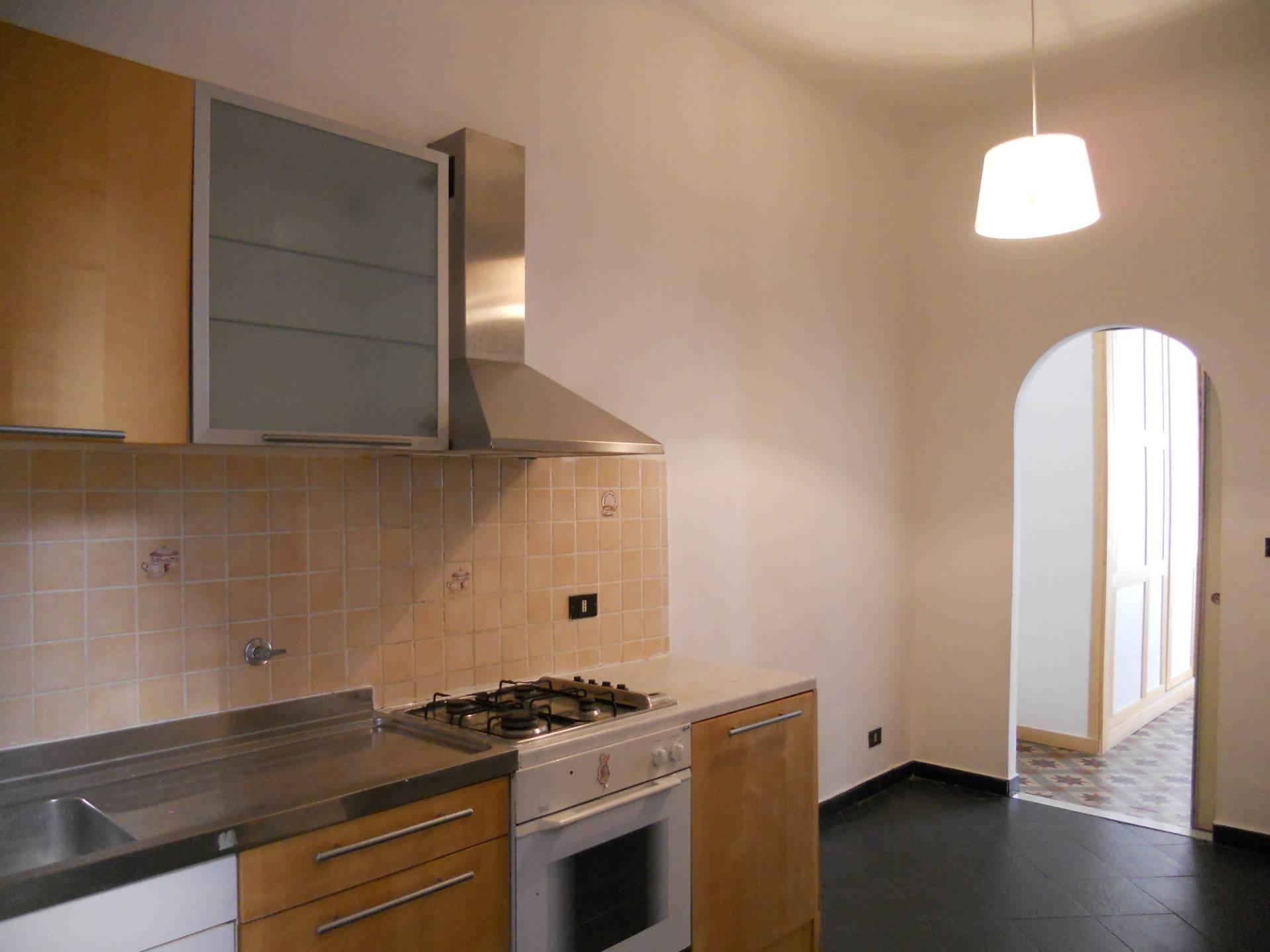Appartamento in vendita cod gef277 for Appartamento centro storico vicenza