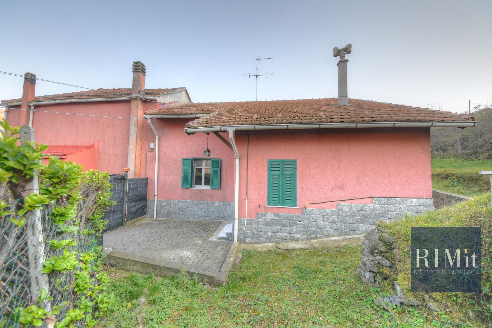 Foto 1 di Appartamento Frazione Santa Giustina, Stella