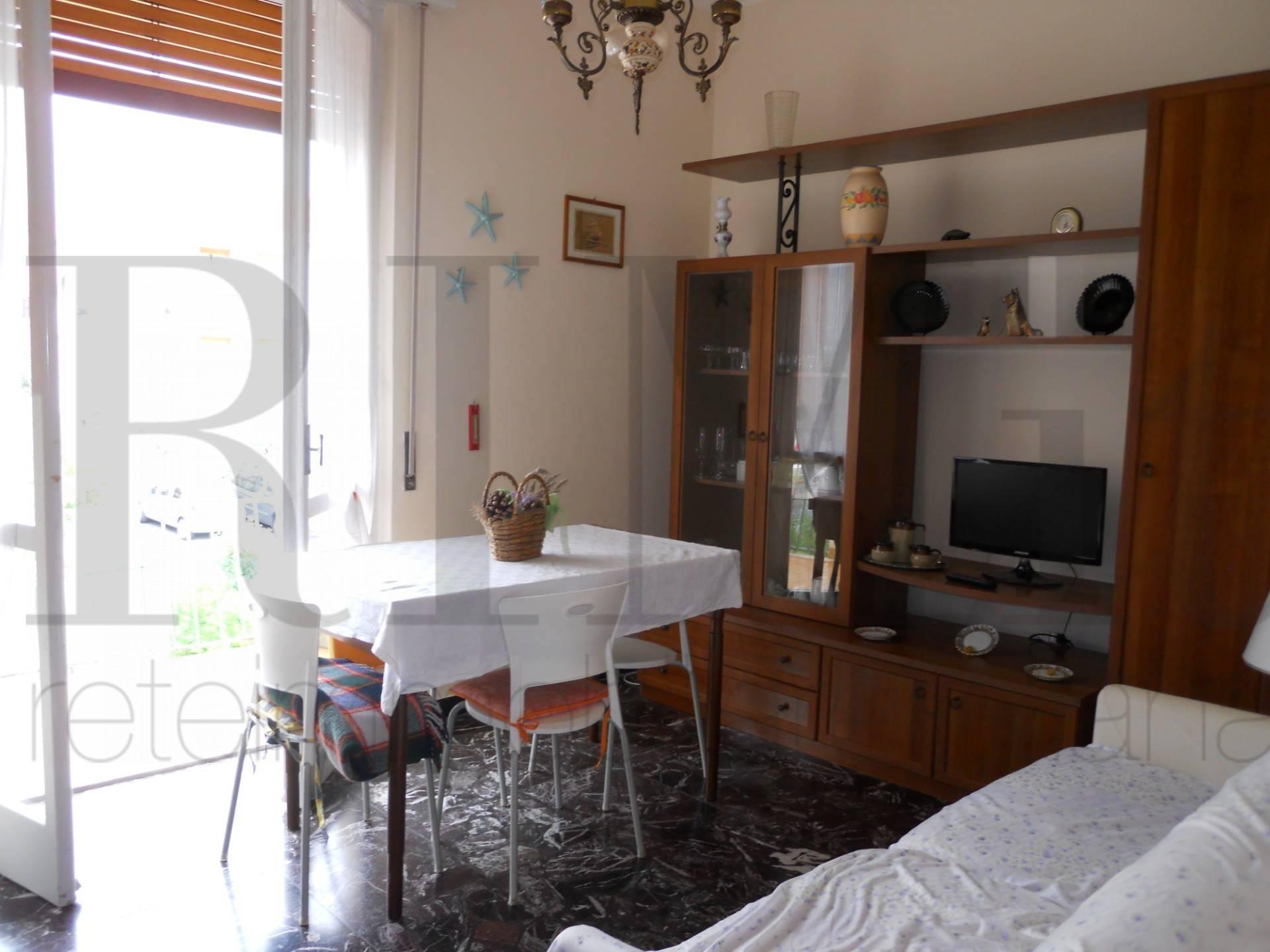 Appartamento in vendita a Loano, 3 locali, prezzo € 215.000 | CambioCasa.it