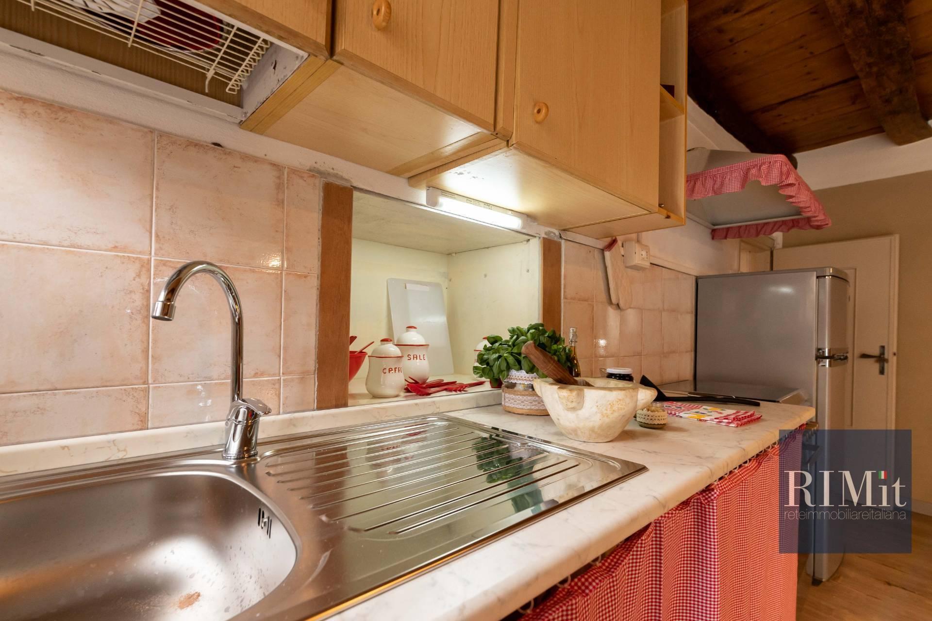 Appartamento in affitto a Stella, 3 locali, zona Località: S.aGiustina, prezzo € 330   PortaleAgenzieImmobiliari.it