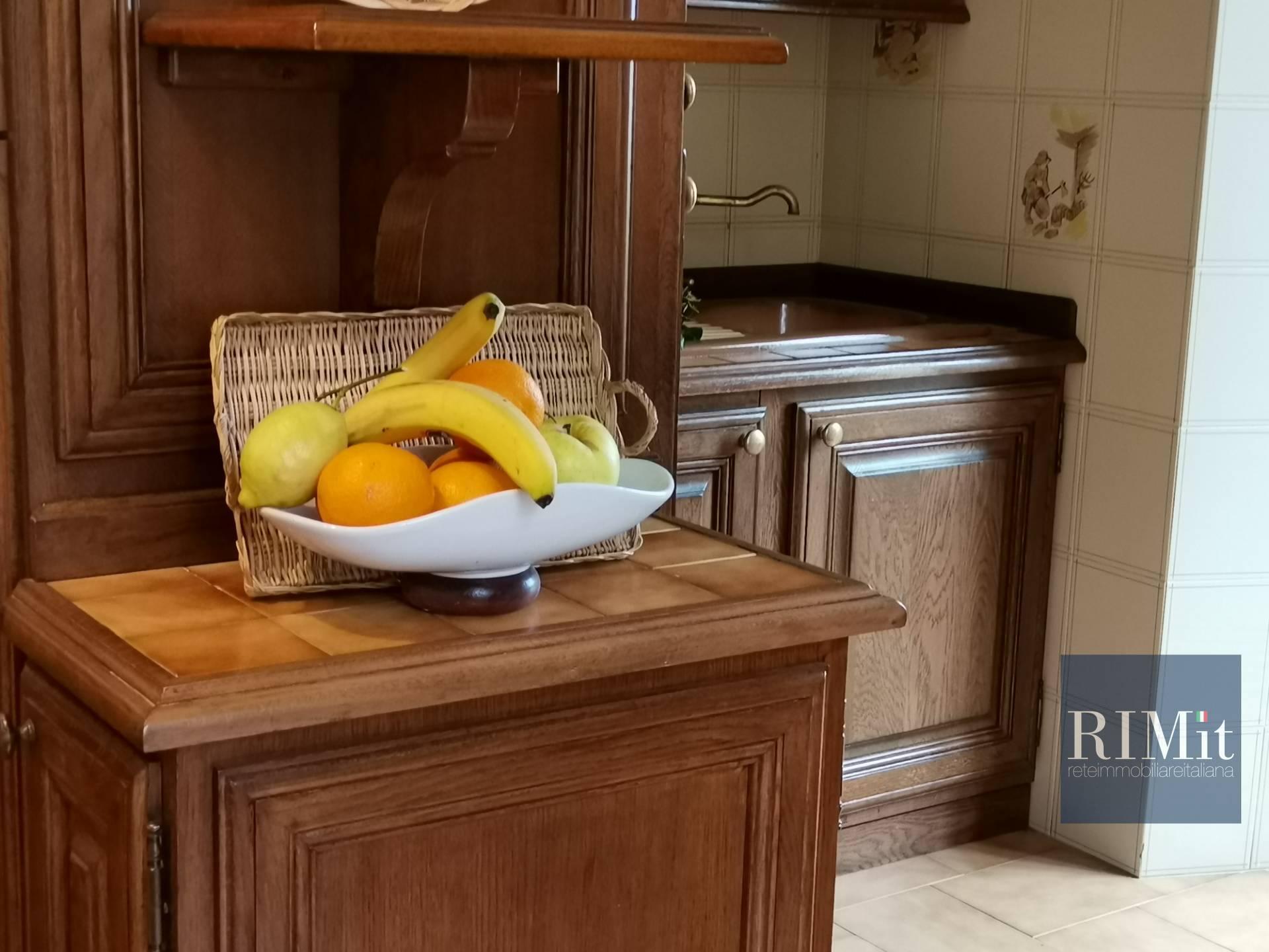 Appartamento in affitto a Sassello, 3 locali, prezzo € 350 | PortaleAgenzieImmobiliari.it