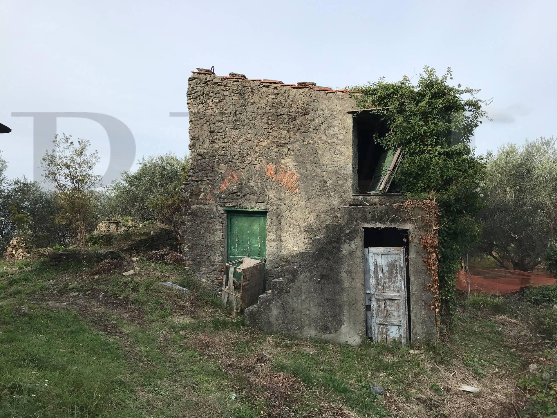 Terreno Agricolo in vendita a Moneglia, 9999 locali, prezzo € 110.000 | CambioCasa.it