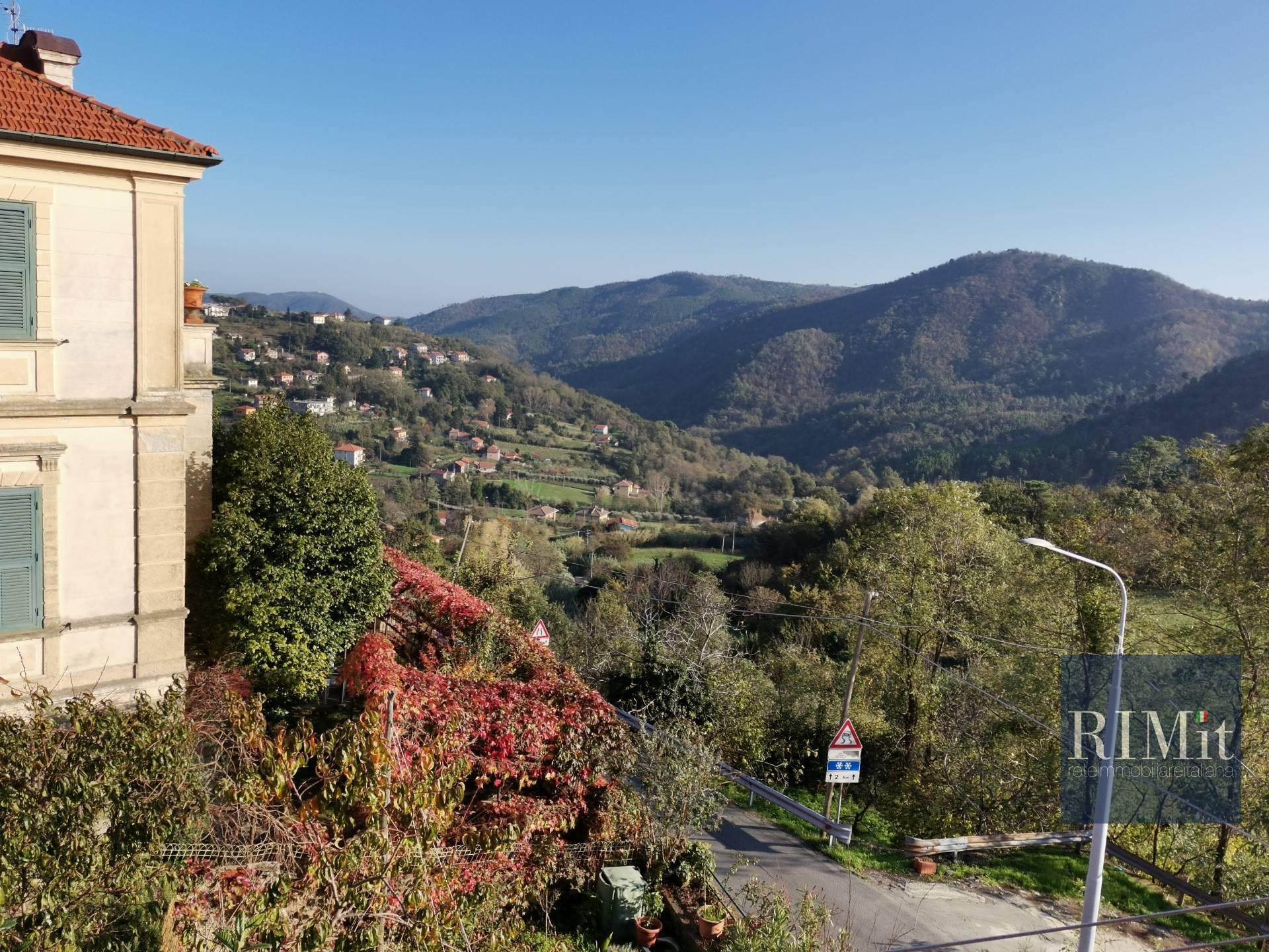Appartamento in vendita a Stella, 3 locali, zona Località: SanMartino, prezzo € 68.000   PortaleAgenzieImmobiliari.it