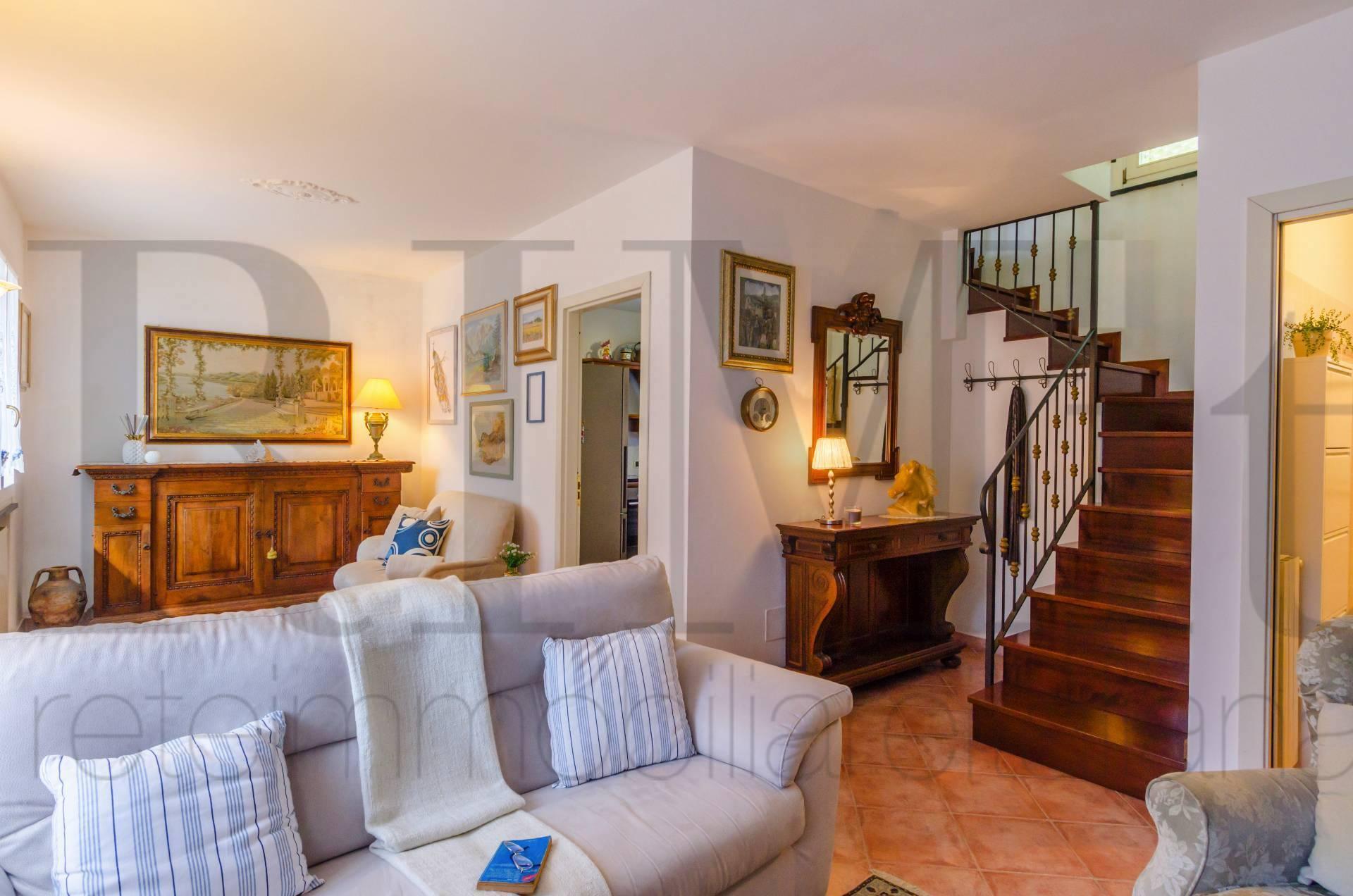 Appartamento in vendita a Moneglia, 5 locali, zona Località: Crovetta, prezzo € 395.000   PortaleAgenzieImmobiliari.it