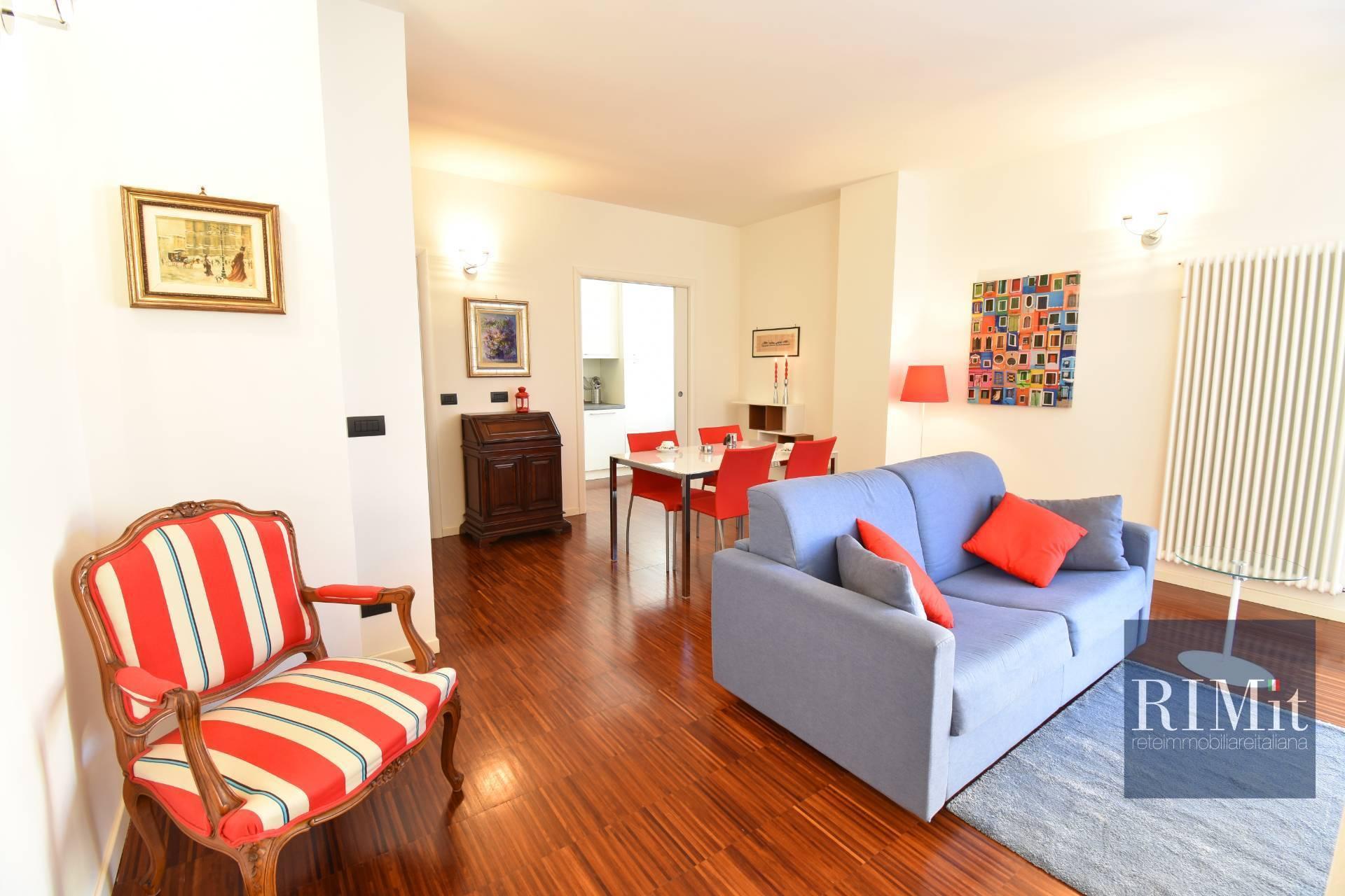 Appartamento in affitto a Celle Ligure, 2 locali, zona Località: PianidiCelle, prezzo € 900 | PortaleAgenzieImmobiliari.it