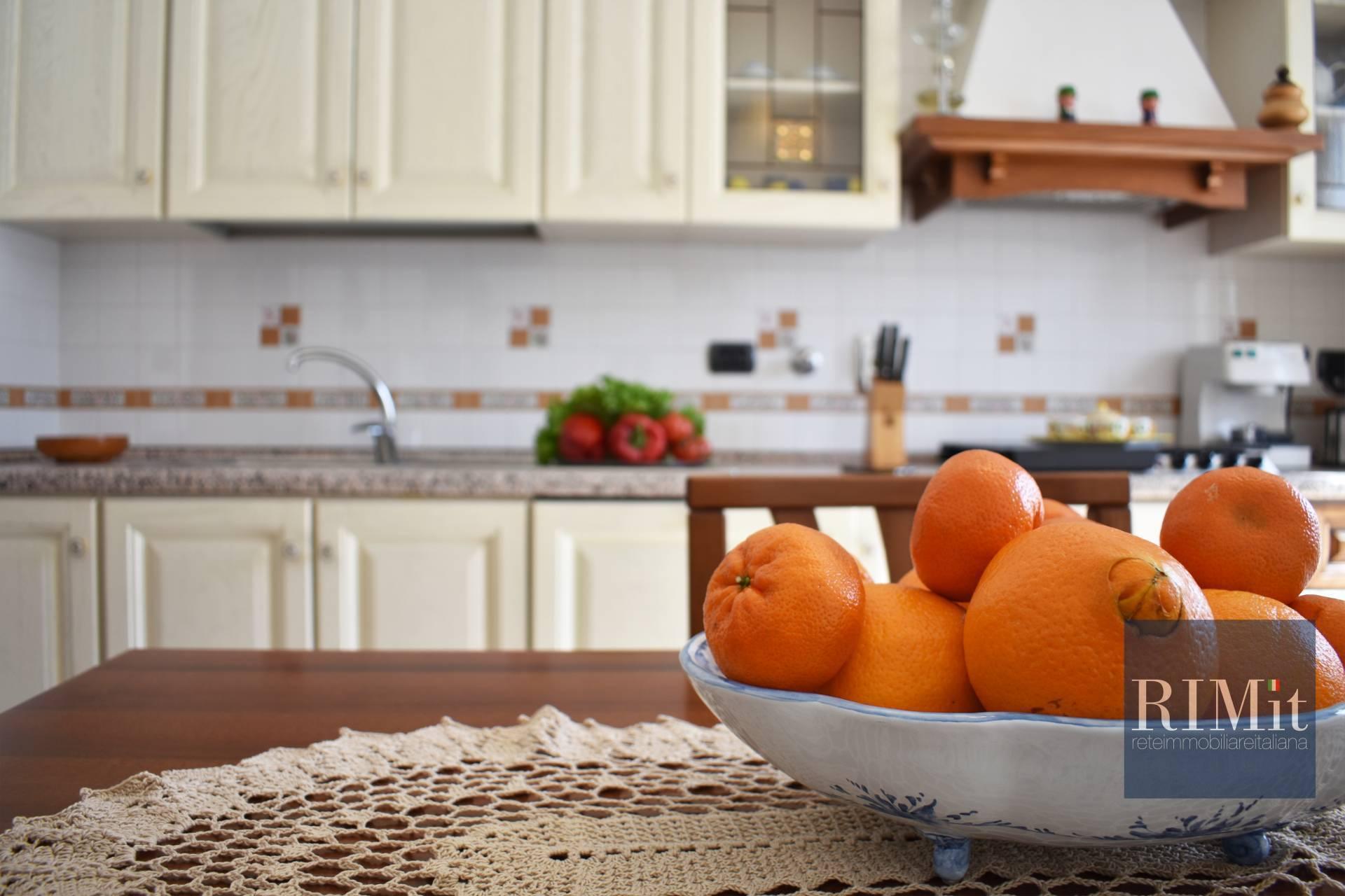 Villa in affitto a Pontinvrea, 4 locali, prezzo € 500 | PortaleAgenzieImmobiliari.it