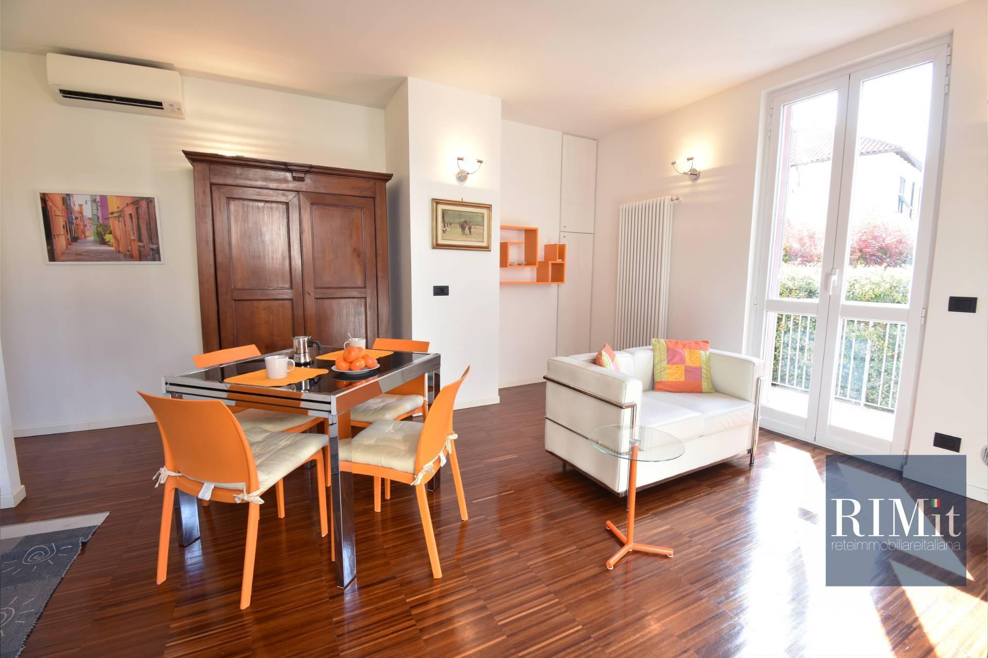 Appartamento in affitto a Celle Ligure, 5 locali, zona Località: PianidiCelle, prezzo € 1.300 | PortaleAgenzieImmobiliari.it