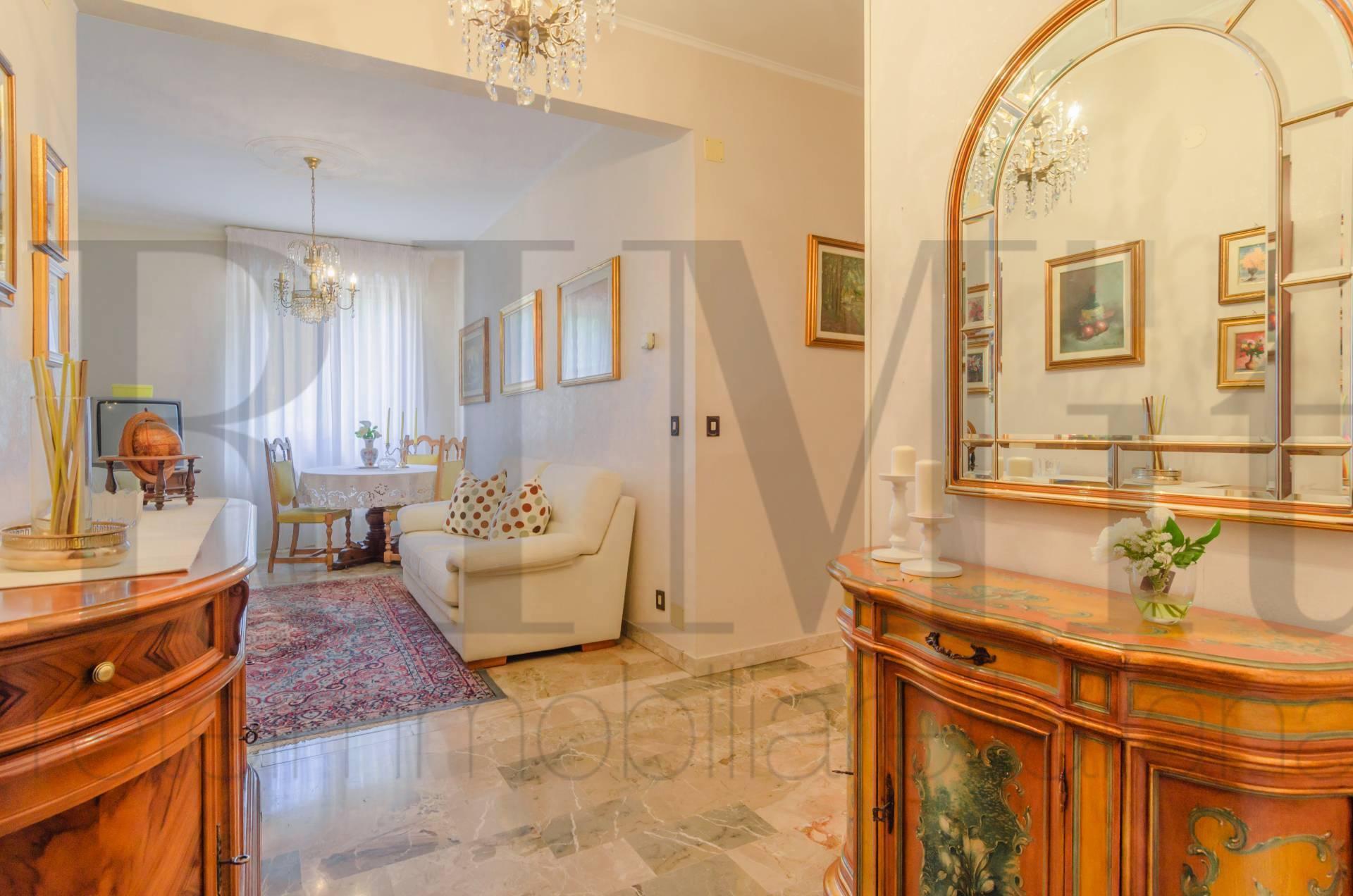 Appartamento in vendita a Moneglia, 4 locali, prezzo € 330.000   PortaleAgenzieImmobiliari.it
