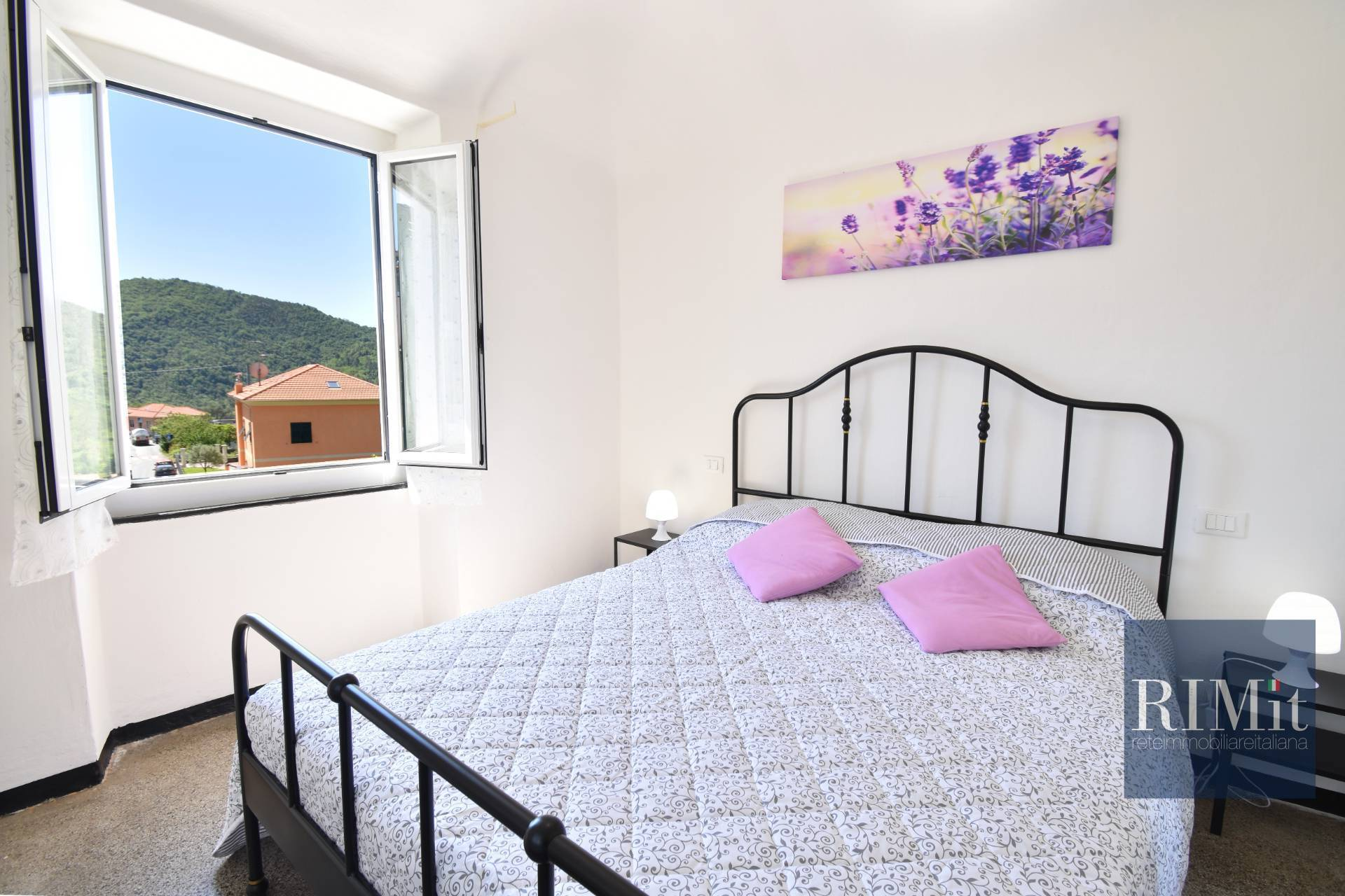 Appartamento in affitto a Stella, 4 locali, zona Località: SanMartino, prezzo € 400   PortaleAgenzieImmobiliari.it