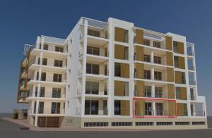 Vai alla scheda: Appartamento Vendita - Finale Ligure (SV)   Finale Marina - Codice FLA0005