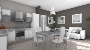 Vai alla scheda: Appartamento Vendita - Finale Ligure (SV) | Finale Marina - Codice FLA4758