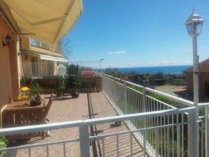 Vai alla scheda: Appartamento Vendita - Loano (SV) - Codice Fle12 Villa Ettore