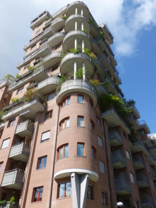 Vai alla scheda: Appartamento Vendita - Torino (TO) | Aurora - Codice TOASD20002-V
