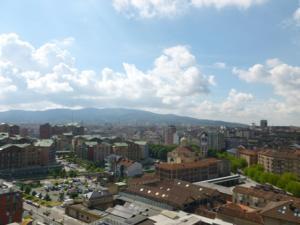 Vai alla scheda: Appartamento Vendita - Torino (TO) - Codice TOASD13030-V