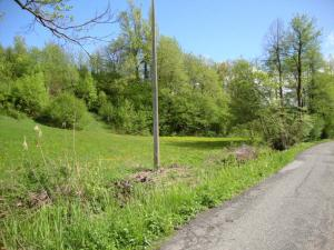 Building ground for Sale in Sassello