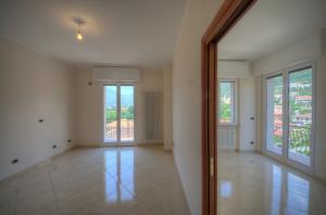 Vai alla scheda: Appartamento Vendita - Boissano (SV) - Codice LOA 2194T