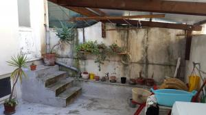 Rustico in Vendita a Pietra Ligure