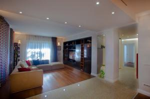 Vai alla scheda: Appartamento Vendita - Albenga (SV) - Codice BVD 493