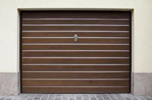 Autorimessa - box - garage in Vendita a Arenzano