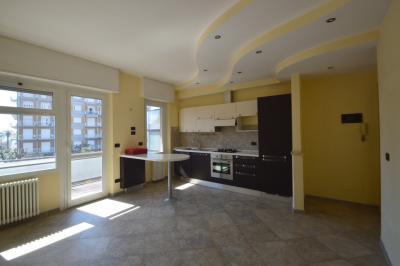 Vai alla scheda: Appartamento Vendita - Finale Ligure (SV) | Finale Marina - Codice BVD 529